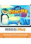 101 Penguin Pets 3D boxshot