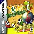 Yoshi Topsy Turvy boxshot