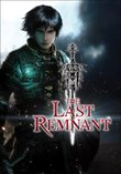 The Last Remnant boxshot