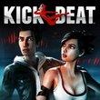 KickBeat boxshot