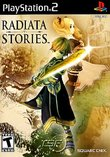 Radiata Stories boxshot