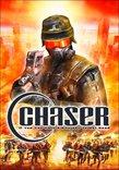 Chaser boxshot