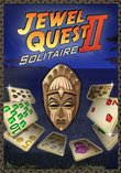 Jewel Quest Solitaire II boxshot