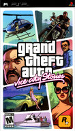 Grand Theft Auto: Vice City Stories boxshot