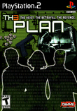 Th3 Plan boxshot