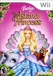 Barbie: Island Princess boxshot