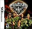 Elite Forces: Unit 77 boxshot