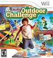 Active Life: Outdoor Challenge boxshot