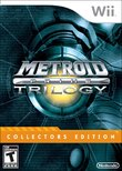 Metroid Prime Trilogy boxshot