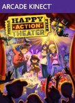 Double Fine Happy Action Theater boxshot