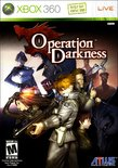 Operation Darkness boxshot