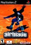 Airblade boxshot