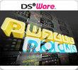 Puzzle Rocks boxshot