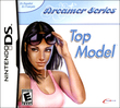 Dreamer Series: Top Model boxshot