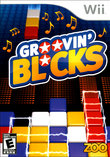 Groovin' Blocks boxshot