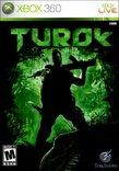 Turok boxshot