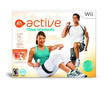 EA Sports Active: More Workouts boxshot