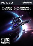 Dark Horizon boxshot