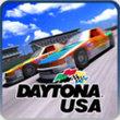 Daytona USA boxshot