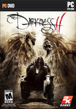 The Darkness II boxshot