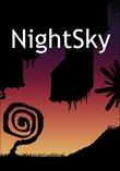 NightSky boxshot