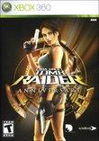 Tomb Raider Anniversary boxshot