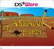My Australian Farm boxshot