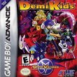 DemiKids: Dark Version boxshot