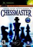 Chessmaster boxshot