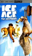 Ice Age: The Meltdown boxshot