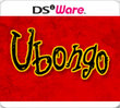 Ubongo boxshot