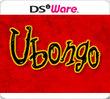 Ubongo boxshot