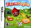 Farmtopia boxshot