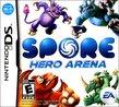 Spore Hero Arena boxshot