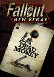 Fallout: New Vegas - Dead Money boxshot