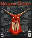 Dungeon Keeper boxshot