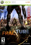 Fracture boxshot