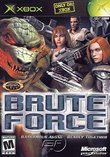 Brute Force boxshot
