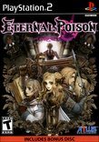 Eternal Poison boxshot
