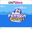 Penguin Patrol boxshot