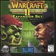 Warcraft II: Beyond the Dark Portal boxshot