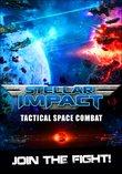 Stellar Impact boxshot
