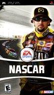 NASCAR 07 boxshot