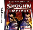 Real Time Conflict: Shogun Empires boxshot