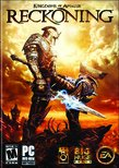 Kingdoms of Amalur: Reckoning boxshot