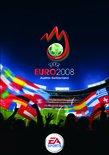 UEFA Euro 2008 boxshot