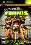 Outlaw Tennis boxshot