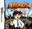 Air Traffic Chaos boxshot