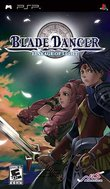 Blade Dancer: Lineage of Light boxshot