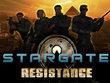 Stargate Resistance boxshot